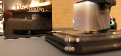 DSAudio_ST50