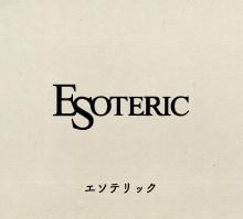 esotericesoteric.jpg