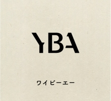 YBAYBA