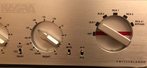 HD_PREAMP