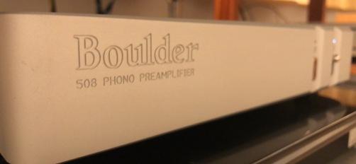 Boulder_508